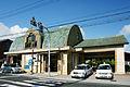 Izumotaishamae station01n4592.jpg