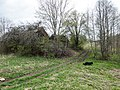 Izvalta parish, Latvia - panoramio - BirdsEyeLV (33).jpg