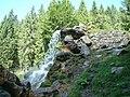 Izvorul minunilor -CSODAFORRÁS - panoramio.jpg