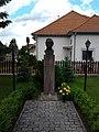 Ján Palárik - panoramio.jpg