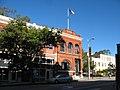 J.P. Andrews Building - panoramio.jpg