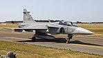 JAS 39 Gripen 31 Magya Legiero.JPG