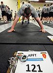 JBER Expert Infantryman Badge testing 130422-F-LX370-424.jpg
