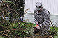JBLM Soldiers help clean up local elementary school campus 150218-A-UG106-188.jpg
