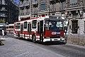 JHM-1980-Berliet PR100 MI - Grenoble.jpg