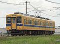 JNR 105 okayama color.jpg