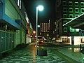 JR Chibaminato Sta. - panoramio.jpg