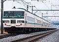 JR East 185 shintokyu tanigawa akagi.jpg