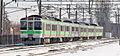 JR Hokkaido 721 series EMU 006.JPG