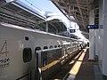 JR Kagoshima-Chuo Sta. - panoramio.jpg