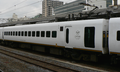 JR Kyushu 885 SM6 5th car.png