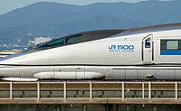 JR West Shinkansen 521-6.JPG