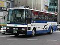JRbuskanto H658-88402 marronier-shinjuku.jpg
