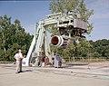 JT-8D AND COMBUSTOR NOISE SETUP AT THE VERTICAL LIFT FACILITY VLF - NARA - 17472815.jpg