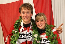 JWOC2010 sprint winners.jpg