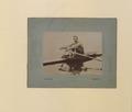 J Gaudaur Oarsman (HS85-10-10053) original.tif