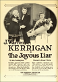 J Warren Kerrigan The Joyous Liar 1 Film Daily 1919.png