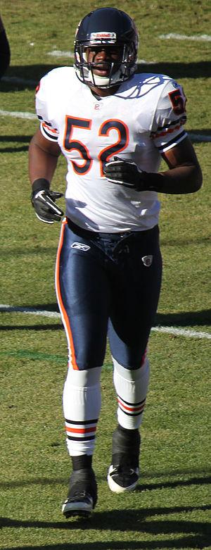 Jabara Williams