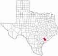 Jackson County Texas.png