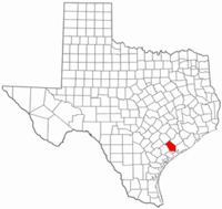 Jackson County Texas.png