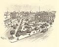 Jackson Square Park NYC 1892.jpg