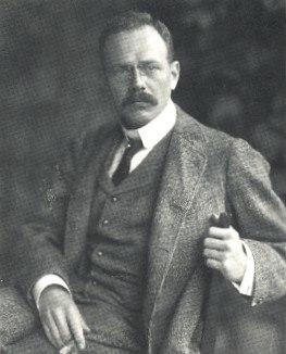 Jacob Hilsdorf - Carl Friedrich von Siemens