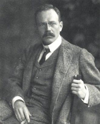 Carl Friedrich von Siemens - Image: Jacob Hilsdorf Carl Friedrich von Siemens