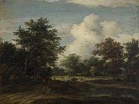 Jacob Isaaksz. van Ruisdael 021.jpg