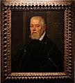 Jacopo tintoretto, ritratto di francesco gherardini.jpg
