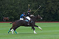 Jaeger-LeCoultre Polo Masters 2013 - 25082013 - Match Legacy vs Veytay-Jaeger-Lecoultre 28.jpg