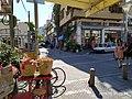 Jaffa Amiad Market 24.jpg