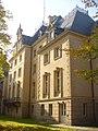 Jagdschloss Glienicke (Glienicke Hunting Lodge) - geo.hlipp.de - 29821.jpg