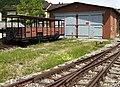 Jagsttalbahn Lokschuppen.jpg