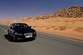 Jaguar MENA 13MY Ride and Drive Event (8073678582).jpg