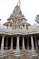 Jain Temple of Ranakpur 23.jpg