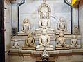 Jain temple 05.jpg