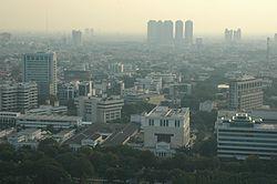 Jakarta Skyline West.JPG