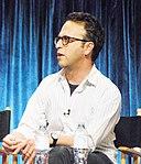 Jake Kasdan: Alter & Geburtstag