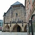 Jakobi-Kirche Chemnitz 1.JPG