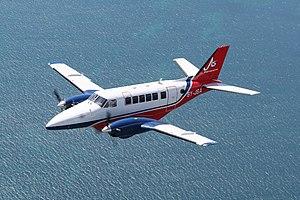 Jamaica_Air_Shuttle_In_Flight.jpg