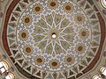 Jame shafeiee mosque (Shamse) - panoramio.jpg