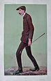 James Braid Vanity Fair 26 June 1907.jpg