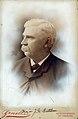 James G. Butler, Major, 3rd Michigan Cavalry.jpg