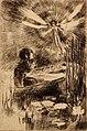 James McNeill Whistler - Little Johannes.jpg