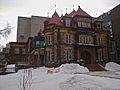 James Ross House, Montreal 12.jpg