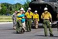 Jamestown, Colo., aerial evacuation 130914-Z-LY440-115.jpg