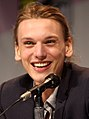 Jamie Campbell Bower WonderCon 2013.jpg