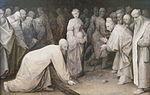 Jan Brueghel the Elder-Christus und die Ehebrecherin-AP.JPG
