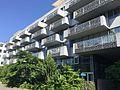 Jan Cobbaertplein Leuven balkons.jpg