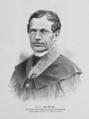 Jan Nepomuk Rehak 1887 Mukarovsky.png